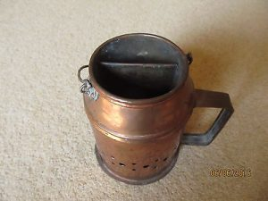 antique-copper-glue-pot-_1