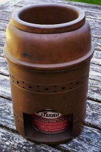 vintage-luthiers-copper-double-boiler-glue-pot-_1-copy
